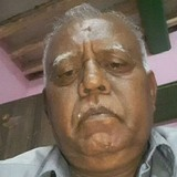 Raju from Uravakonda | Man | 69 years old | Libra