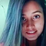 Ankita from Bhubaneshwar | Woman | 22 years old | Aquarius