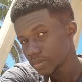 Jeffdy from Ingenio | Man | 24 years old | Scorpio