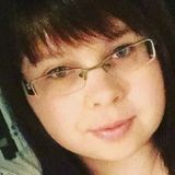 Sweetgirl from Grand Falls-Windsor | Woman | 30 years old | Cancer