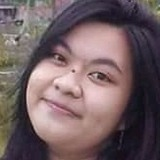 Sefty from Palembang | Woman | 26 years old | Pisces