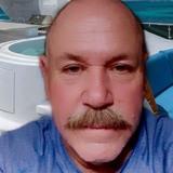 Craig from Omaha | Man | 61 years old | Sagittarius