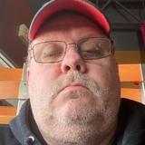 Heathkraigxa from Chestermere | Man | 52 years old | Aries