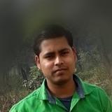 Rajat from Bisalpur | Man | 26 years old | Capricorn