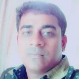 Islam from Shiliguri   Man   31 years old   Capricorn