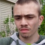 Robert from Woodstock Valley | Man | 20 years old | Scorpio