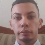 Melvin from Cayey | Man | 22 years old | Pisces