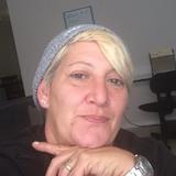Coll from Boynton Beach   Woman   53 years old   Scorpio