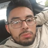 Marcomiguel from Gresham | Man | 23 years old | Virgo