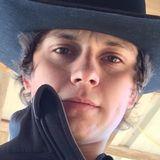 Elliot from Floydada | Man | 27 years old | Sagittarius