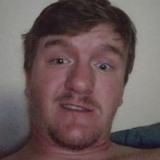 Blocka from Fayetteville   Man   30 years old   Virgo