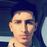 Ali from Castro Valley | Man | 25 years old | Capricorn