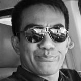 Arief from Bandung   Man   38 years old   Gemini