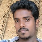 Viki from Pattukkottai | Man | 22 years old | Gemini