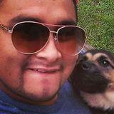 Torres from Bessemer   Man   36 years old   Scorpio