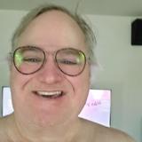 Niceone from Wimberley | Man | 63 years old | Sagittarius