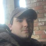 Aarondurr from Brookhaven   Man   28 years old   Gemini