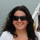 Malakete from Málaga | Woman | 38 years old | Sagittarius
