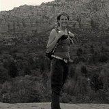 Jenifer from Springfield | Woman | 47 years old | Aquarius