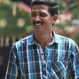Anand14O from Erode   Man   31 years old   Leo