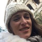 Luisacb from Cadiz | Woman | 34 years old | Aquarius