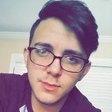 Ferreiraroger from Richmond | Man | 28 years old | Capricorn