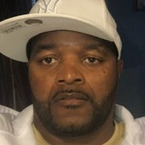 Bigbrother from New Orleans   Man   42 years old   Sagittarius