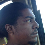 Phatboi from Crossville | Man | 30 years old | Gemini