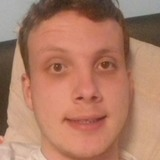 Jasonreynolds from Liverpool   Man   25 years old   Leo