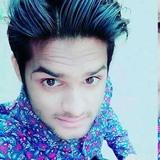 Zishu from Amroha | Man | 23 years old | Aries