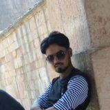 Mukku from Burhanpur   Man   28 years old   Aquarius