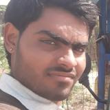 Gouro from Alwar | Man | 19 years old | Sagittarius