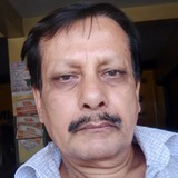 Babu from Mumbai | Man | 61 years old | Capricorn