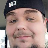 Chrisbear from Pe Ell | Man | 36 years old | Scorpio