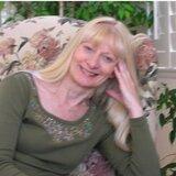 Carolyn from Glastonbury | Woman | 51 years old | Taurus
