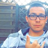 Ismail from Manosque | Man | 26 years old | Leo