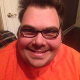 Jarhawk from Paducah | Man | 34 years old | Aquarius