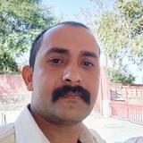Pradeep from Ahmadabad | Man | 33 years old | Virgo