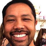 Phil from Camarillo   Man   47 years old   Taurus