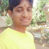 Prem from Gopalganj   Man   24 years old   Capricorn