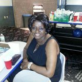 Denise from Bala Cynwyd   Woman   42 years old   Cancer