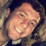 George from Hertford | Man | 26 years old | Gemini