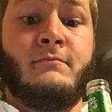 Ethan from McComb | Man | 25 years old | Sagittarius