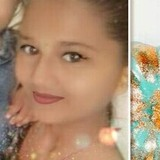 Bunny from Silvassa | Woman | 22 years old | Scorpio