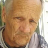 Luke from Charleston   Man   62 years old   Libra