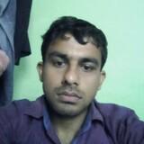 Bholajanebolnaka from Hajipur   Man   24 years old   Leo