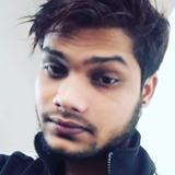 Dskdbbdkx from Kuala Lumpur | Man | 26 years old | Taurus