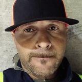 Kenny from Pasadena   Man   38 years old   Taurus