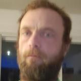 Brdw24 from Wetaskiwin | Man | 41 years old | Taurus