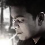 Arnav from Haora | Man | 22 years old | Leo
